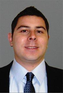 Michael Jaurigue