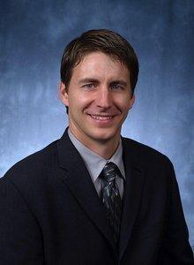 Michael McAtee