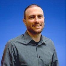 Michael Morris, RA