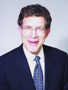 Michael Mustokoff