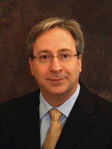 Michael Pappalardo