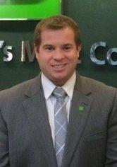 Michael Parelli