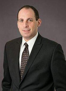 Michael Savett