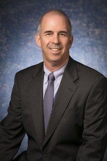 Michael Schwartzman