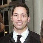 Michael Zulawski