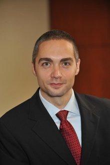 Michael Zyborowicz