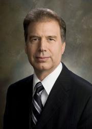 Michael F. Eichert