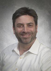 Michael J. Stutman
