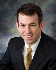 Michael P. Maguire