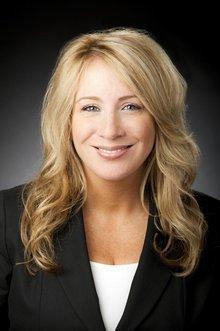 Michelle Altieri