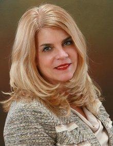 Missy McNamara-Quinn