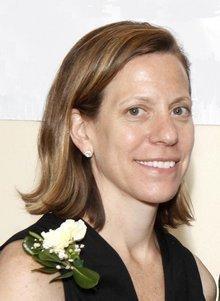 Molly Gerber