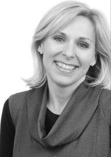 Molly Kuehn Watson