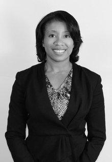 Monica Burnette