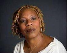 Monique Howard