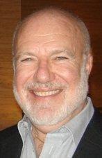 Morris Gocial