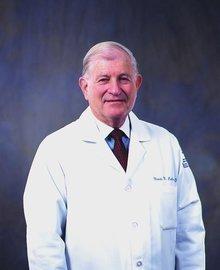 Morris Kotler, MD