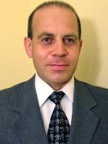 Murat Arkan, PE