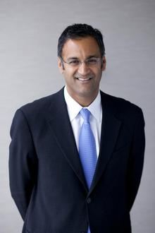 Nadeem Bezar