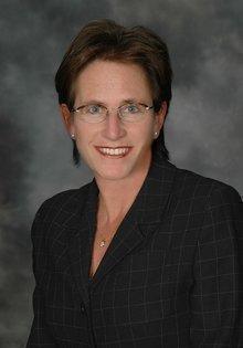 Nancy Winkelman
