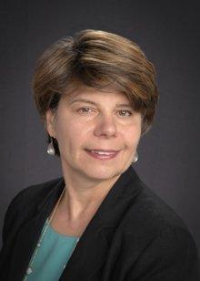 Nancy E. Winkler