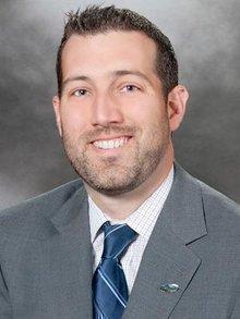 Nathan Cline, PE