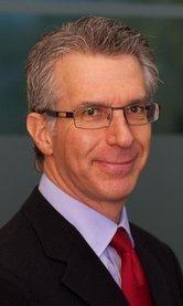 Neil Witkes