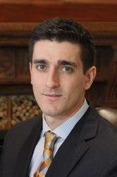Nicholas Keenan