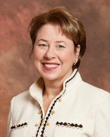 Nila Betof, Ph.D