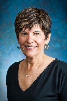Nina S. Goldfarb