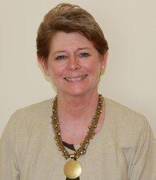 Pamela Siren