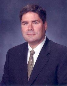 Pat Gottschalk