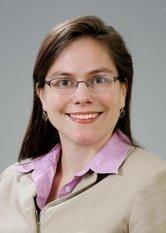 Patricia Antezana