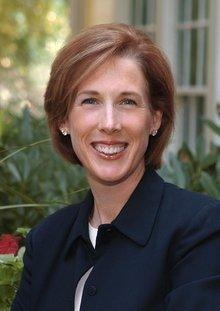 Patricia Wellenbach