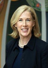 Patricia D. Wellenbach