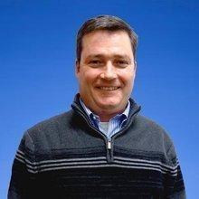 Patrick Daley