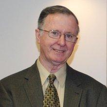 Patrick J. McGuigan, JR