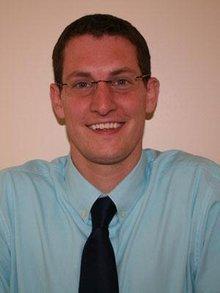 Patrick R. Ryan