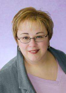Patti Gibson