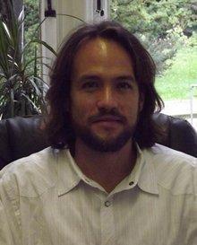 Paul Downie