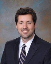 Paul Sandmeyer, III