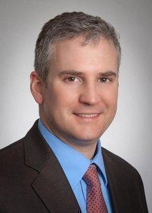 Paul R. McIntyre
