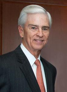 Paul S. Beideman