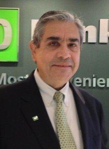 Pedro Vila