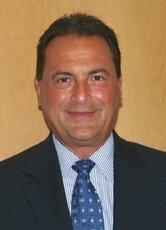 Peter Tubolino