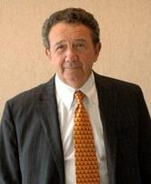 Peter F. Vaira
