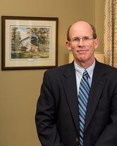 Peter K. Hoover CFP