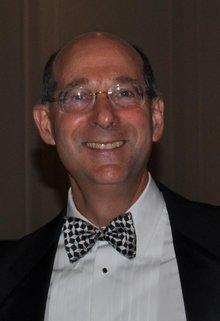 Philip Glick
