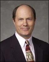 Philip Wisler