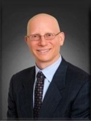 Phillip Berger